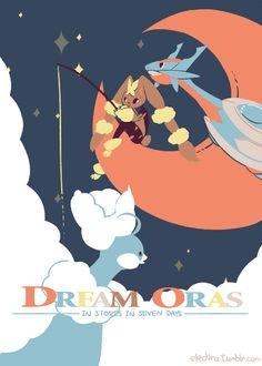 Pokemon Omega Ruby and Alpha Sapphire Dream ORAS. This is awesome! Pokemon Funny, All Pokemon, Pokemon Fan Art, Nintendo Pokemon, Pokemon Memes, Pokemon Stuff, Pokemon Rosa, Leprechaun, Pokemon Omega Ruby