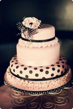 .... #cake