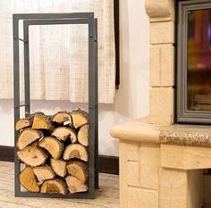 .amazon rastrelliera per legna da ardere