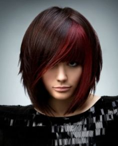 red-highlight-for-best-home-hair-color-for-brunettes.jpg (300×371)