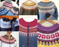 ~GNIST~ Sweaters, Fashion, Tricot, Moda, Fashion Styles, Sweater, Fashion Illustrations, Fashion Models, Sweatshirts