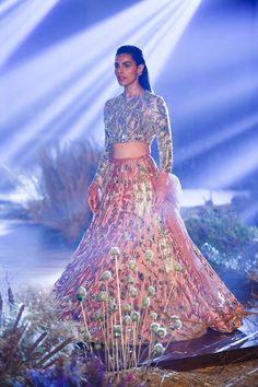 Pink Color Designer Wedding Lehenga Online from India Couture Week For more details please contact us through WhatsApp Wedding Lehenga Online, Wedding Lehnga, Bridal Lehenga, Wedding Dresses, Pink Lehenga, Lehenga Choli, Baby Lehenga, Lehenga Blouse, Indian Wedding Pictures