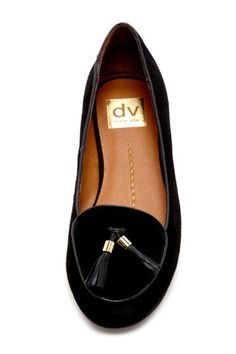 DV by Dolce Vita Delphi Loafer