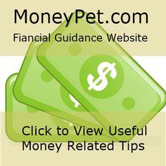 http://moneypet.com/secure-money-shortening-expenses-pay-back-debts-public-benefits-manage-savings/