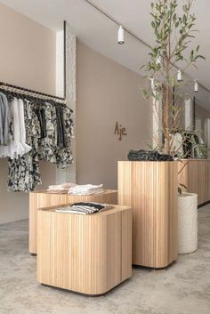 Store Interiors Australian Interior Design Awards Hair Removal By Waxing Art
