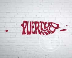 Excited to share the latest addition to my #etsy shop: Digital Puerto Rico Word Art, Puerto Rico jpg, png, eps, svg, dxf, Puerto Rico logo design, Puerto Rico word in map shape, Puerto Rico art http://etsy.me/2F2TTZj #supplies #red #kidscrafts #puertoricowordart #puert