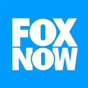 Fox Now Tv Sport Live Tv Broadcast