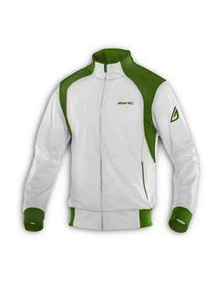 sports jacket wholesale