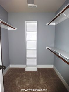 Walk-In Closets Archives - Page 7 of 10 - Modern Closet