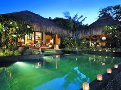 Exquisite Shangri - La's Boracay Resort