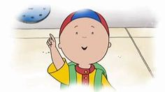caillou rosie - Bing images Cute Characters, Fictional Characters, Caillou, Pbs Kids, Bing Images, Family Guy, Guys, Art, Kunst