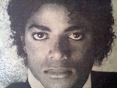 MJ-UPBEAT – Rare Michael Jackson Photos (Page 56)                              …