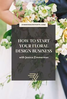 Want Some Help On How To Start Your Fl Design Business Checkout This Webinar Where