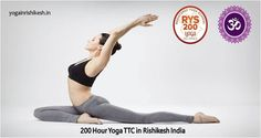 We teach ancient style of hatha yoga, vinyasa, ashtanga yoga full of yoga-asanas, pranayamas and much more. Our school is situated in the bank of holi river ganga, Accommodation rooms are ganga view rooms where you can feel fresh natural air. Our yoga-teachers are experienced, having real experience of indian style yoga.    http://yogainrishikesh.in/