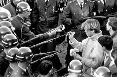 "Oct. 26, 1967 — ""Flower Power"""