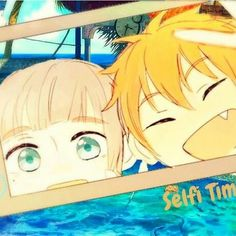 Momotarou Mikoshiba, Free Iwatobi Swim Club, Avatar, Princess Zelda, Anime, Ships, Fictional Characters, Summer, Boats