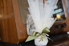 Μπομπονιέρες Γάμου : Μπομπονιέρα γάμου Ankara, Wedding Favors, Bb, Curtains, Weddings, Home Decor, Wedding Keepsakes, Blinds, Decoration Home