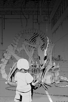 Mostly just pictures and some comics on Gaster Blaster Sans transform… #werewolf #Werewolf #amreading #books #wattpad Undertale Gaster Blaster, Gaster Blaster Sans, Undertale Game, Undertale Comic Funny, Undertale Fanart, Gaster Sans, Frisk, Toby Fox, Undertale Drawings
