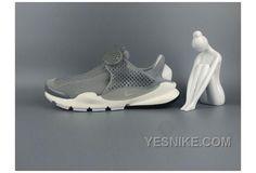 Nike Air Jordan Retro, Air Jordan Shoes, Nike Shoes, Adidas Sneakers, Sock Dart, Newest Jordans, Retro Shoes, Gears, Footwear