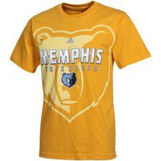 Memphis Grizzlies Primetime T-Shirt