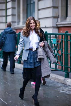 ab6e22311a727 Olivia Palermo media gallery on Coolspotters. See photos