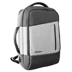 Standard s Daily Backpack  b068a366d8392