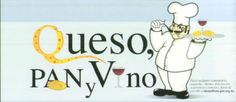 """Esta semana en el Blog, """"La sor´rendente multiplicación del padrón panista"""" #PAN   http://quesopanyvino.wordpress.com/2014/11/24/la-sorprendente-multiplicacion-del-padron-panista/"""