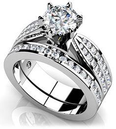 Jewelry for 25th wedding aniversary