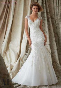 Angelina Faccenda 2015 Spring Bridal Collection | Fashionbride