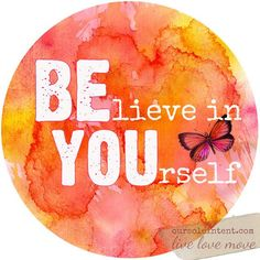 be you | run art | running quote | inspiration | motivation | #inspiredmovement #livelovemove #oursoleintent