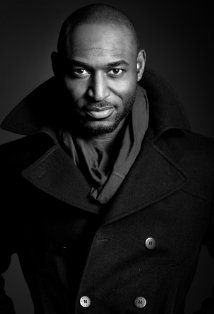 "Adrian Holmes has a SFF roster that is very, very long. Seen most recently in ""Elysium"" and ""Continuum"". See http://www.imdb.com/name/nm0391738/?ref_=tt_cl_t14"