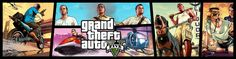 Equally one of a kind and engaging would be the strategies used for inputting GTA cheats. In mature versions from the sport, a sequence of button combos were used to enter cheats. As more recent versions have already been launch you will find actual in-game instruments gamers use to input gta cheats.  Visit here:-  http://gta5argent.com/page-d-exemple/
