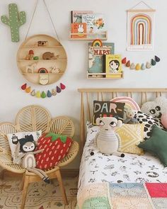 50 the end of kids bedroom 14 ~ Design And Decoration