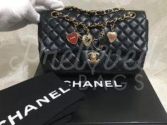 f6620d35159edf Chanel 10