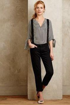 love this  -- Paige Phillipa Suspender Jeans Yuna 28 Denim  -- http://www.hagglekat.com/paige-phillipa-suspender-jeans-yuna-28-denim/