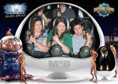 Let's talk about a Universal Orlando service that works really well - and might be the best thing you purchase before your visit! In her latest blog post, OI contributor Ally explains the Universal Photo Connect Star Card Package and shares her very best tips to help you save those precious vacation memories...