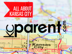 50 Fun Ideas Under $5 for a Summer of KC Fun - All About Kansas City - Web Exclusives 2015 - Kansas City, MO
