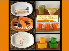 Beautiful Australian Made Retro Bessemer from Retro Times personal collection 1950s House, Dog Bowls, Retro, How To Make, Fun, Australia, Times, Beautiful, Collection