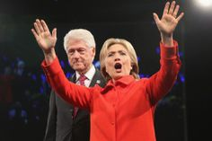 Hillary's e-mail mess isn't the first scandal where she skirted indictment | New York Post