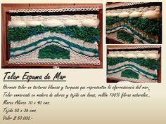 Lana, Blanket, Crochet, White Texture, Fabrics, Tejidos, Crochet Hooks, Blankets, Crocheting