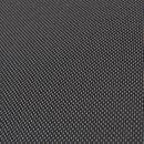Heavy Duty Outdoor Solar Shades | Blinds.com Solar Screens, Privacy Screens, Porch Shades, Custom Shutters, Space Dividers, Solar Shades, Patio Shade, Interior Windows, Shades Blinds