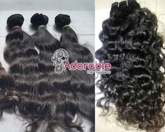 Raw Virgin indian hair bundles,virgin indian hair weave,virgin indian hair wholesale Ct:+91 95000 80579.