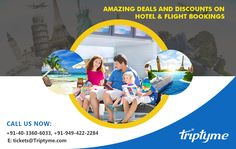 LAS to MCO Flights - Search and book cheap flights ticket from Las Vegas to Orlando. find Our Best Fares and Book Your Flight Today! Cheap Flight Deals, Book Cheap Flight Tickets, Cheap Air Tickets, International Flight Booking, Las Vegas Flights, Airfare Deals, Book Cheap Flights, Vacation Planner, Best Travel Deals