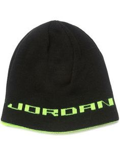 6a797c43cc0 Love this Reversible Beanie by Air Jordan on DrJays. Take a look and get 20