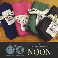 #Sloomb lovers! We will be stocking sustainablebabyish|sloomb, inc. Playwoolies on our website TODAY at NOON EST. heart emoticon Locals, please order online and choose in-store pickup! #woolalwaysloveyou