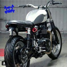 800cc cafe