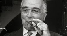"""RS Notícias: RECORDAR É VIVER: O HERÓI DA """"DEMOCRATA"""" DILMA ERA..."""