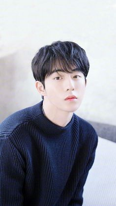 Cast Of Secret Garden Kim Joo Hyuk, Nam Joo Hyuk Cute, Jong Hyuk, Asian Actors, Korean Actors, Nam Joo Hyuk Wallpaper, Park Bogum, Joon Hyung, Ahn Hyo Seop