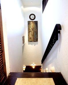 Decoração ou Instalação?/Blog Eliane Sampaio Interiores
