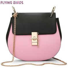 Cheap bag material, Buy Quality handbag denim directly from China handbags floral Suppliers:                           Design:shoulder bag,handbag,messenger bag   Materials:pu leather handbag   &